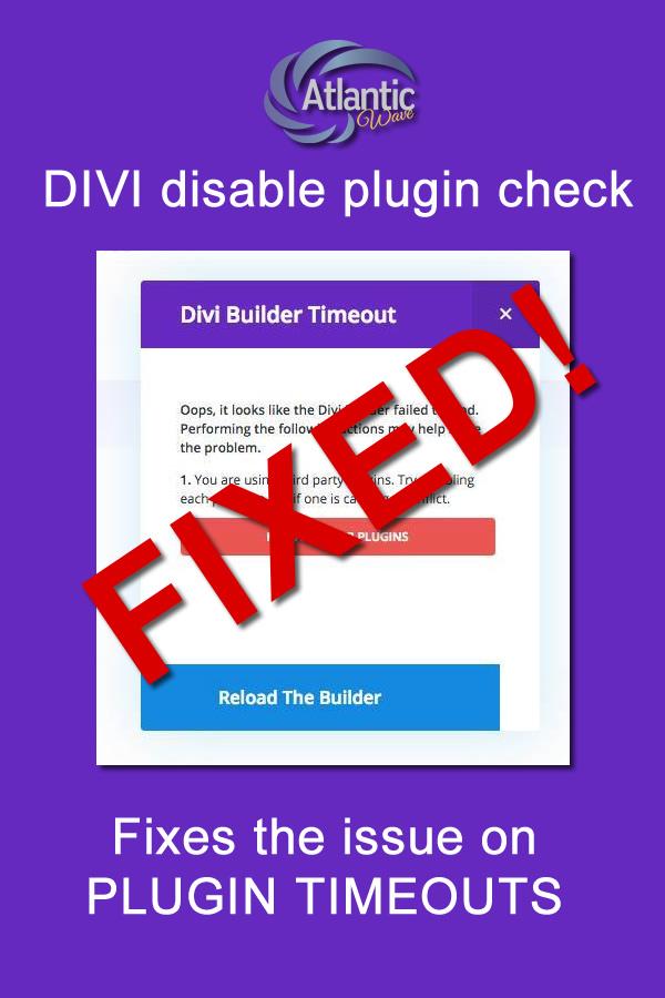 Divi builder timeout fix jane clark - Divi builder woocommerce product page ...