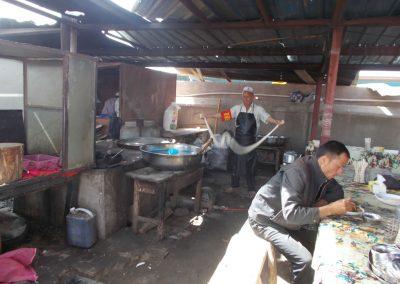 10 Kashgar AnimalDSCN0765