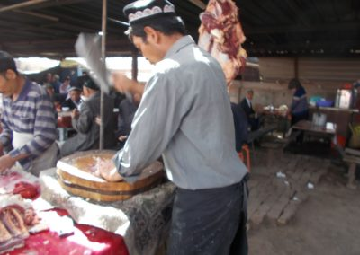 10 Kashgar AnimalDSCN0768