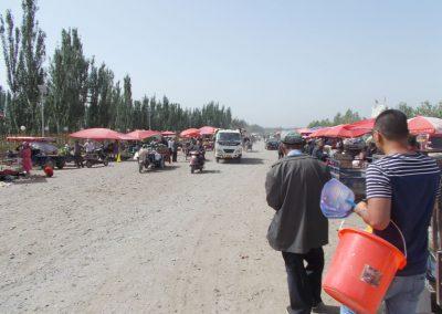 10 Kashgar AnimalDSCN0772