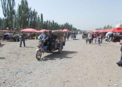 10 Kashgar AnimalDSCN0773