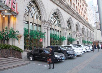 4_Tumaris Hotel