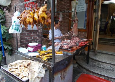 4_street food